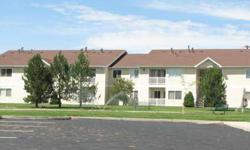 2 Beds - Lakeside Village 55+ Adult Community
