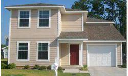 2 Beds - NCBC Gulfport Homes