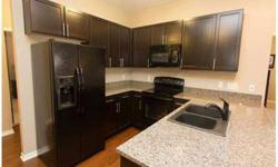 2 Beds - North Pointe Villas