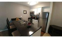2 Beds - Northview Harbor Apartment Homes