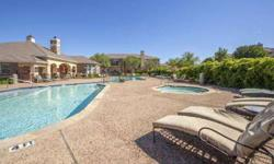 2 Beds - Quail Landing Apartment Homes