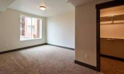 2 Beds - Station At Midvale