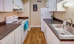 2 Beds - Trailpoint on Highline