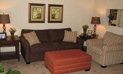 2 Beds - Wasatch Club