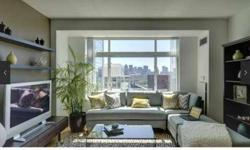 2 Beds - Watermark Kendall East/West