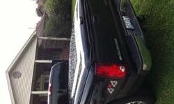 $300 ARE tonneau cover. For chevy truck. (Bardstown )