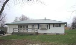 3092 OLD YELLOW SPRINGS Road Fairborn Three BR, Great home