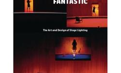 $30 Light Fantastic by Max Keller