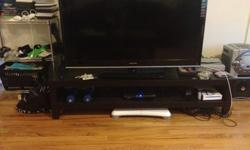$30 OBO TV Stand