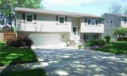 3147 Hazelton Drive Oregon Three BR, Outstanding home in