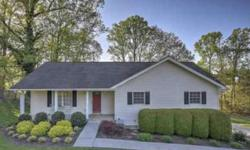 3149 Winesap Road Kingsport Three BR, Welcome Home!