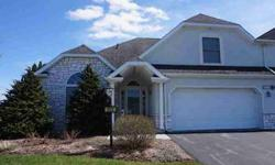 3222 Shellers Bend #201 State College Three BR, Come Home to