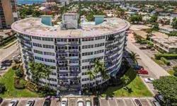 3250 NE 28th St 405 Fort Lauderdale, this is the condo you