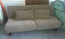$325 OBO Couch for Sale