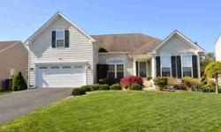 32874 Ocean Reach Dr Lewes Four BR, Meticulously maintained