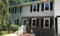 329 Oakwood Avenue State College Two BR, This 2 story