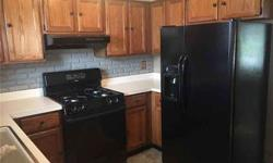 3414 Wales Ave Parma Three BR, Looking for a home for the