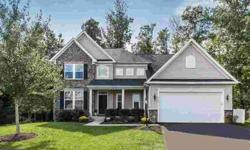 3429 Crew CT Warrenton Four BR, This home shows like a