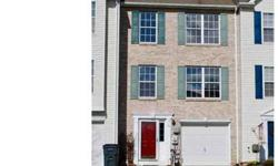 34 Versailles CT Newark Three BR, Beautifully remodeled home