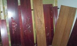 $350 Wood, pine, oak, walnut, cherry, Mantle, Mantel ...MAKE