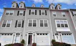35396 Winthrop Court #17 Millsboro Three BR, Not all town