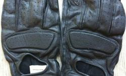 $35 Alpinestars Hero Glove, small