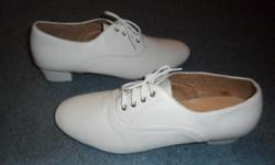 $35 Latin Dance Shoes