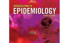 $35 OBO Introduction to Epidemiology