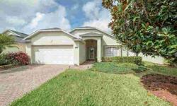 3612 Osceola Drive Melbourne Two BR, This Lakefront home is