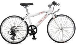 $375 Brand New***Fuji Ace 20 Kids Road Bike!!!*** (Edmond,