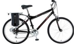 $375 Ezip electric bike