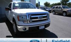 $37,065 2013 Ford F-150