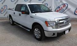 $38,915 2013 Ford F-150