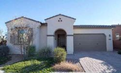 3901 S SCOTT Drive Chandler Three BR, Gorgeous home built in
