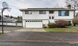 3915 SE Stott Ave Troutdale Three BR, Super Nice Home with a