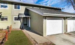 391 Bohl Avenue Billings Three BR, Townhome, immaculate