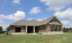 3921 Shale Dr. Edwardsville, THIS IS A GREAT HOLIDAY GIFT!