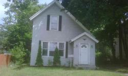 $39,900 Nice Three BR rental on the quiet NE Side of Grand