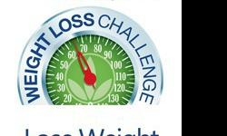 $39 Center City Philadelphia Weight Loss Challenge