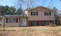 4005 S Milan Rd Springfield, This 3 to Four BR home in