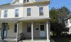402 Locust St Hanover Three BR, Homeownership begins here-