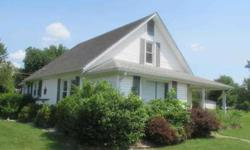404 S 28th Street Herrin Four BR, Come take a look at this