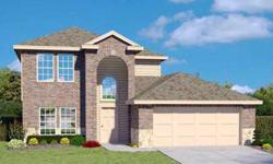 4054 Cape Barren Baytown Four BR, This brand new Express