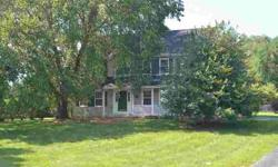 418 Benjamin Wright Dr Middletown Four BR, This gorgeous