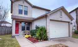 4203 Glacier Point CV Taylor Three BR, Great home in the