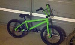 $425 Brand New Bmx Sunday Sparks (Washington UT )