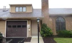 432 Deerfield Dr Hanover Two BR, Real nice condo at an
