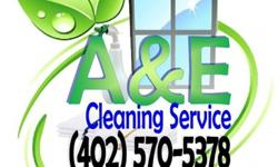 $44 Cleaning Coupon