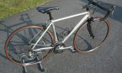 $450 Variety of road bikes, all great condition