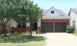 4602 Baytree Avenue Denton Four BR, Come home to this